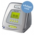 CPAP Breas iSleep 20+ eAdapt