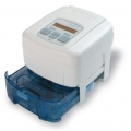 CPAP DeVilbiss Sleepcube cu umidificator